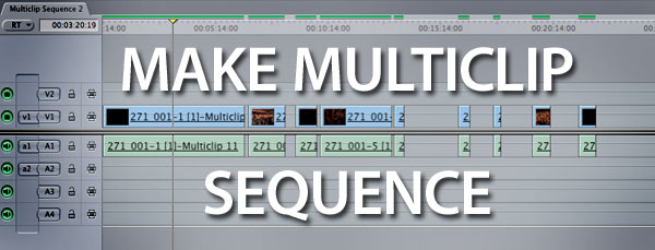 make_multiclip_sequence