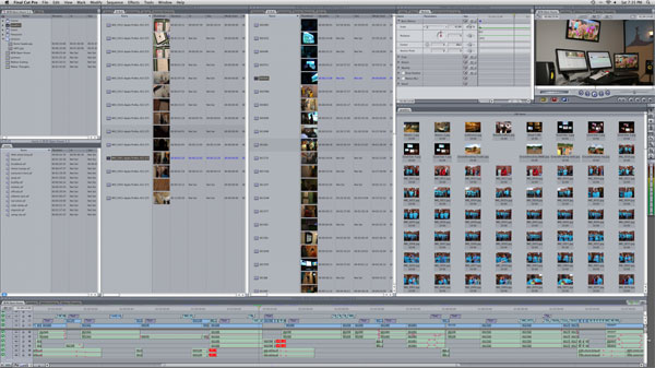 walter_fcp_rough_cut