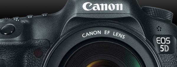canon_5D_mk111