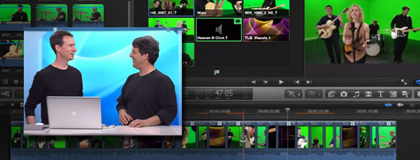 FCPX_Multicam_MBS_155