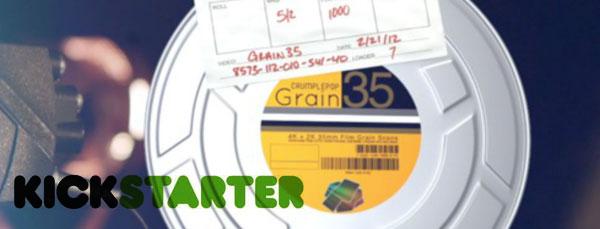 grain35_crumplepop_kickstarter