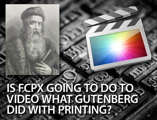 FCPX_gutenberg