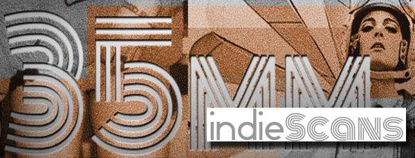 indiescans_film_grain