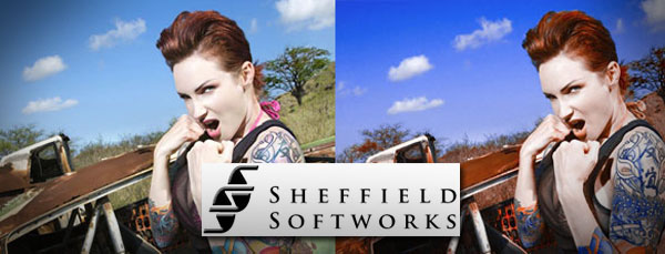 sheffield_softworks_plugin_fcpx