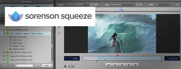 sorenson_squeeze_8_pro
