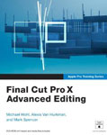 9_FCPX_Advanced