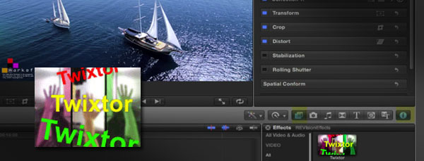 twixtor final cut pro x download free