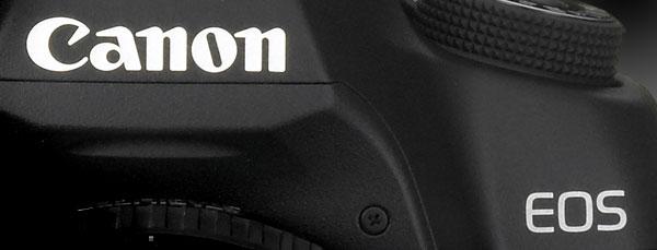 canon_plugin