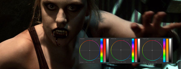 color_grading-_FCP_Oliver_Peters