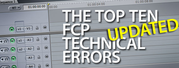 top_ten-_fcp_technical_errors_updated