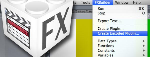 fxscript_fcpx_plugin