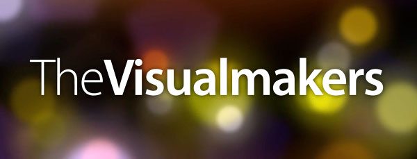 the_visualmakers