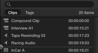 powerful_timeline_fcpx