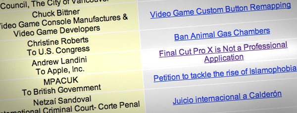 apple_fcpx_petition