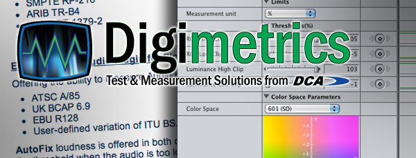 digimetris_eos_plugins_fcp