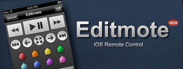 editmote_iphone