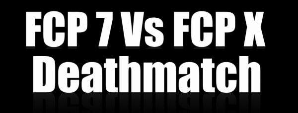 fcp7_verses_fcpx_deathmatch