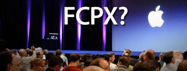 fcpx_wwdc_2011