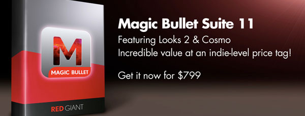 magic_bullett_2