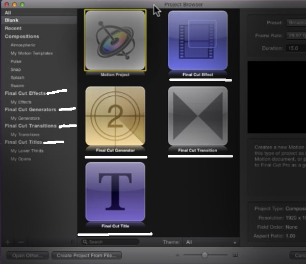 new_FCPX_Options_motion5_motionx