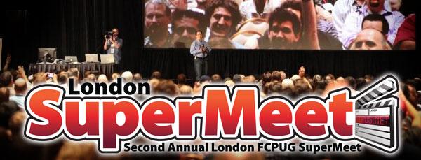 supermeet_fcpx_london_2011