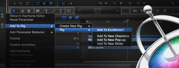 using_rigs_fcpx_motion
