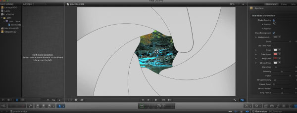 aperture_effect_fcpx
