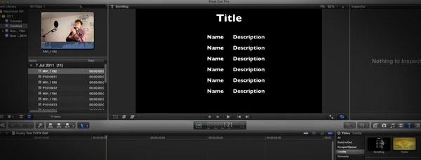 dan_text_fcpx_tutorials