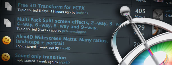 fcpx_template_store