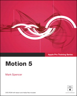 motion5_book