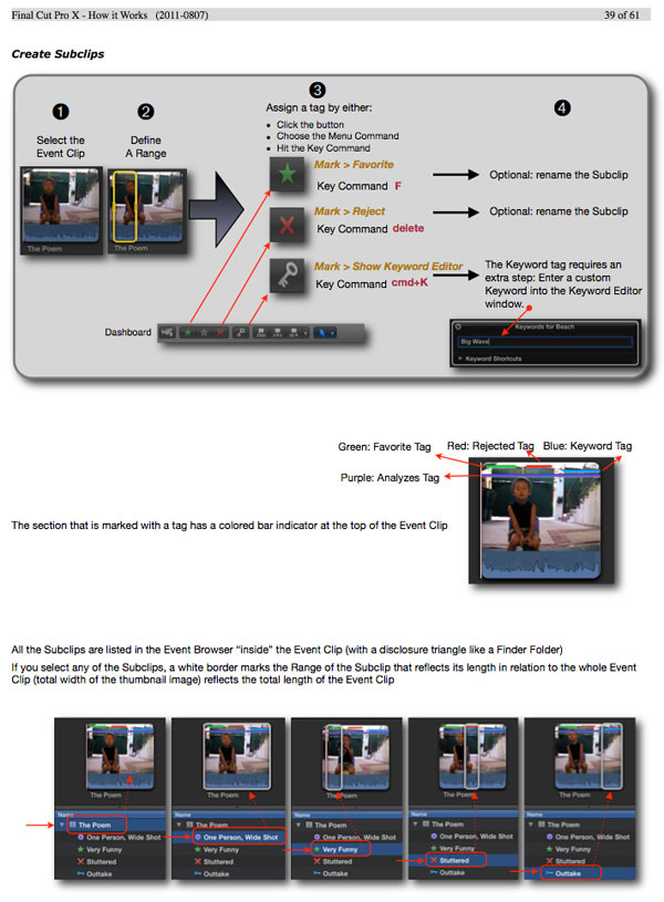 fcpx_manual_graphically-enhanced3