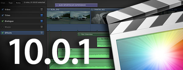 fcpx_10.0.1