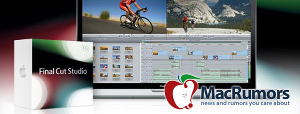 macrumours_fcp7_back_on_sale