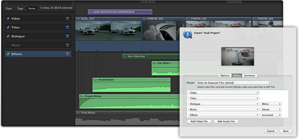 media_stems_export_fcpx