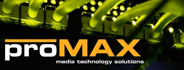 promax_storage_webinar