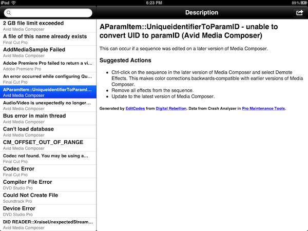 EditCodes_iPad