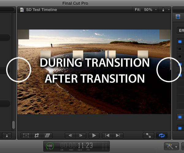 fcpx_bug_cropping