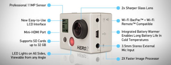 gopro_hd_hero2