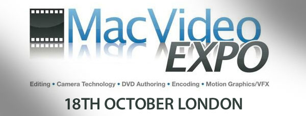 macvideo_expo_2011_Oct