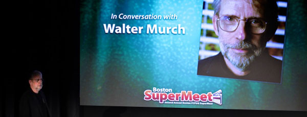 murch_on_fcpx