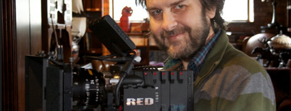 peter_jackson_red