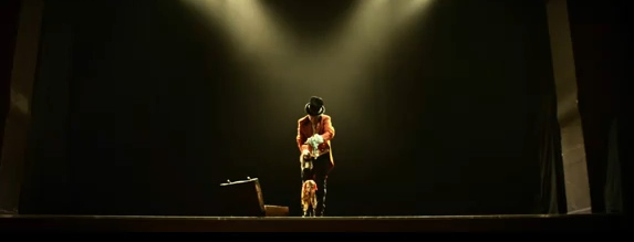 puppeteer_five
