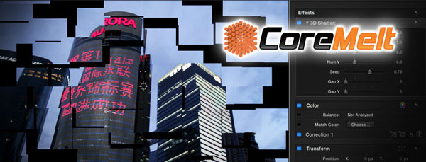 coremelt_plugins_fcpx