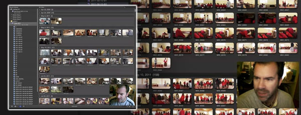 large_fcpx_project