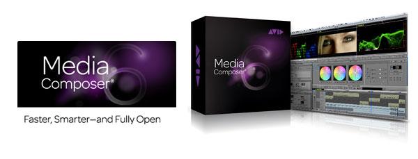 media_composer_6