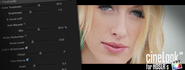 cinelook_color_grading_central