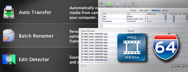 pro_media_tools