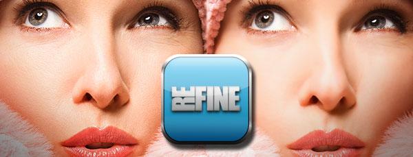 refine_fcpx_dft_2