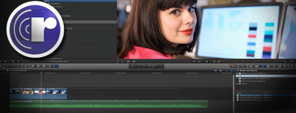 ripple_training_advanced_fcpx