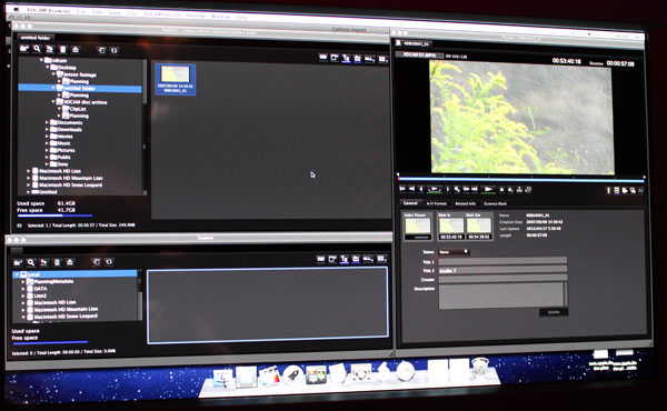 sony_fcpx_XDCAM_Browser